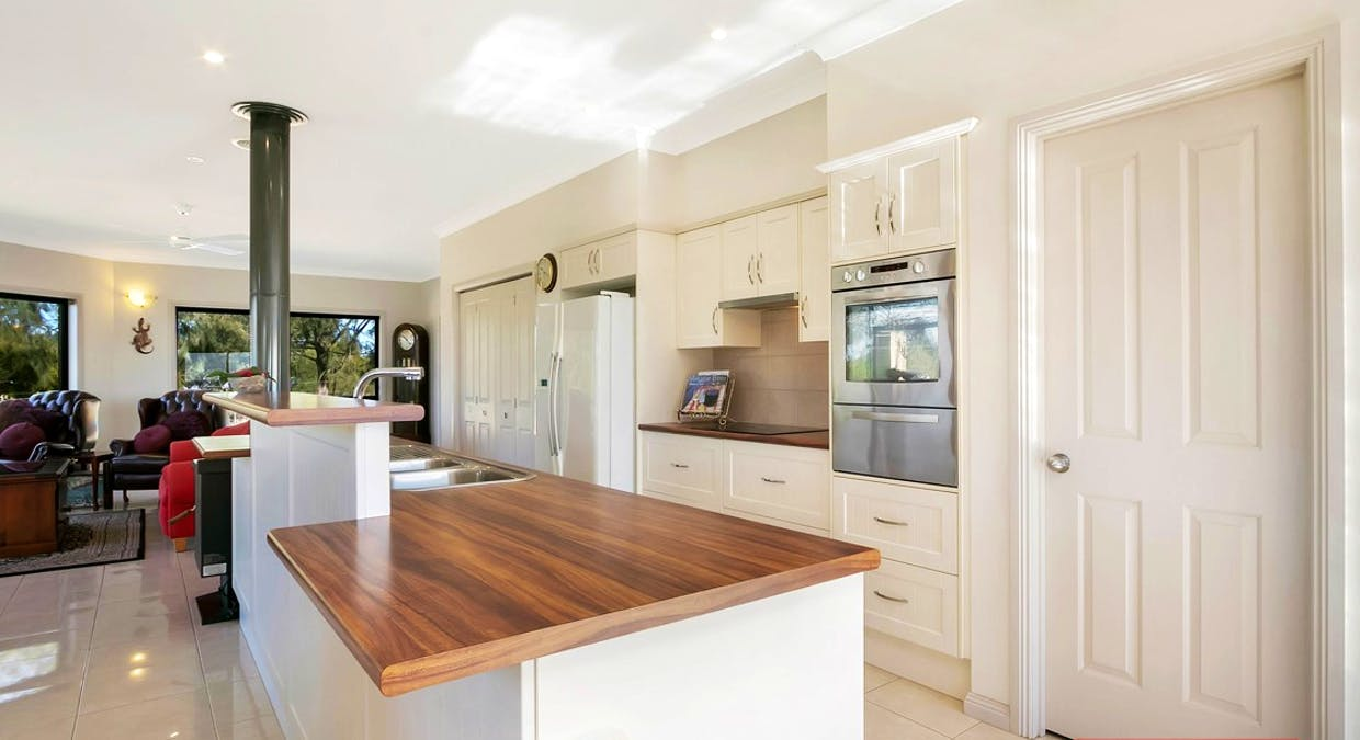 162A Tower Road, Pewsey Vale, SA, 5351 - Image 9