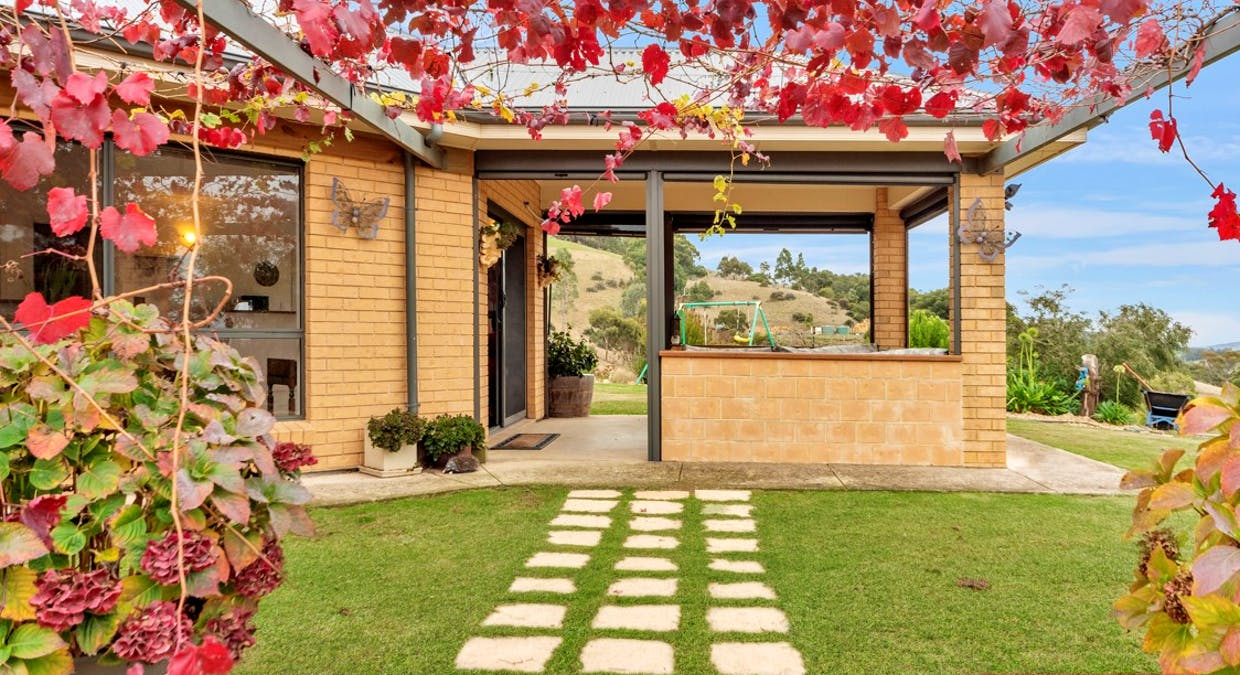 162A Tower Road, Pewsey Vale, SA, 5351 - Image 4