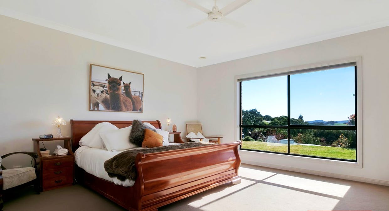 162A Tower Road, Pewsey Vale, SA, 5351 - Image 11
