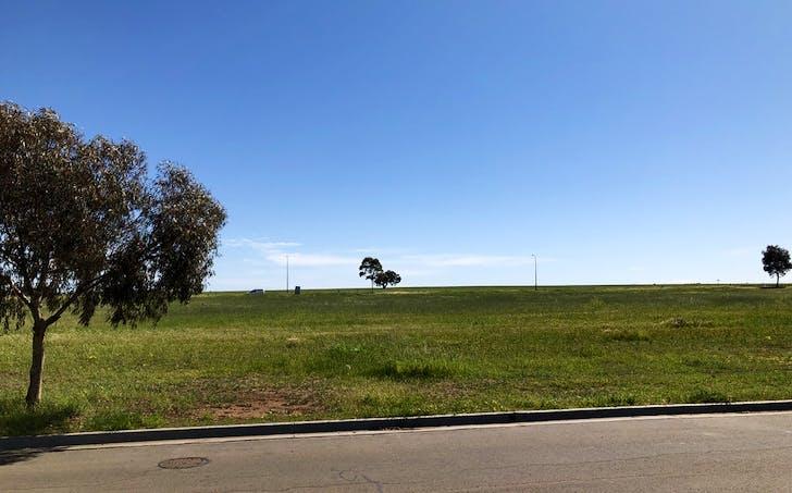 15 (Lot 20) Hahesy Circuit, Roseworthy, SA, 5371 - Image 1