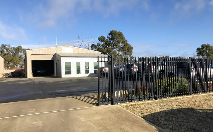 Lot 8 Theen Avenue, Willaston, SA, 5118 - Image 1