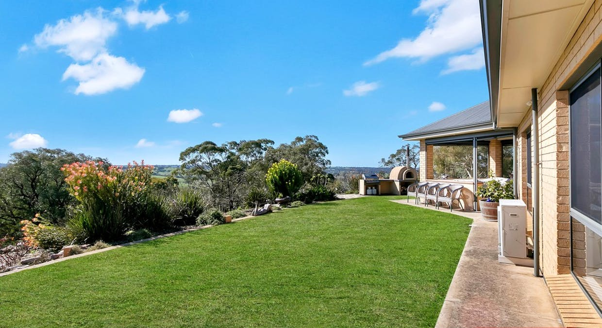 162A Tower Road, Pewsey Vale, SA, 5351 - Image 20