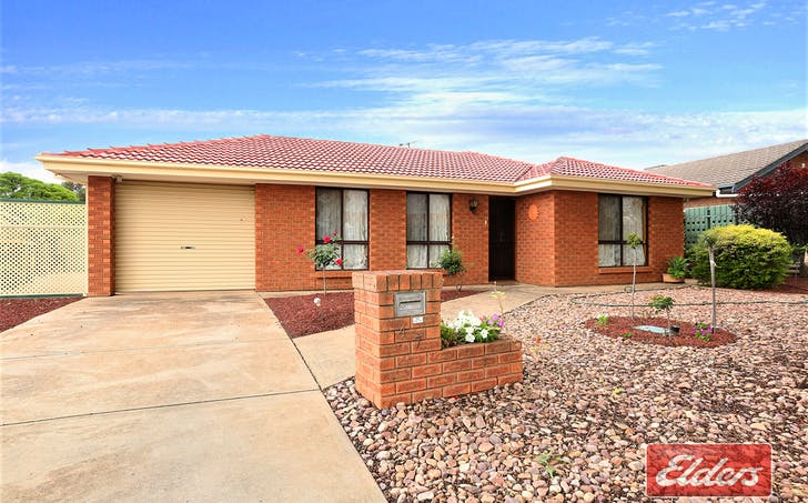 47 Causby Crescent, Willaston, SA, 5118 - Image 1