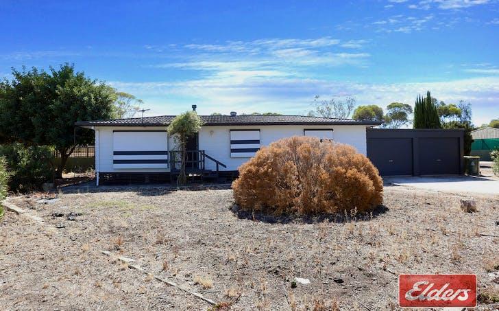71 Hanson Street, Freeling, SA, 5372 - Image 1