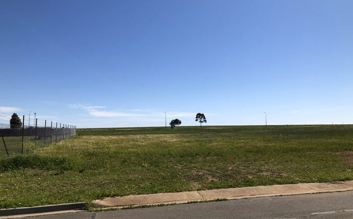 13 (Lot 19) Hahesy Circuit, Roseworthy, SA, 5371 - Image 1