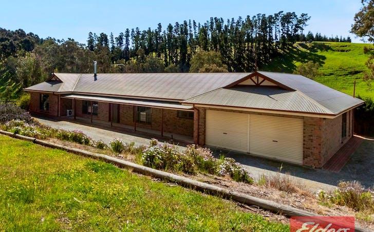 119 Springton Road, Williamstown, SA, 5351 - Image 1