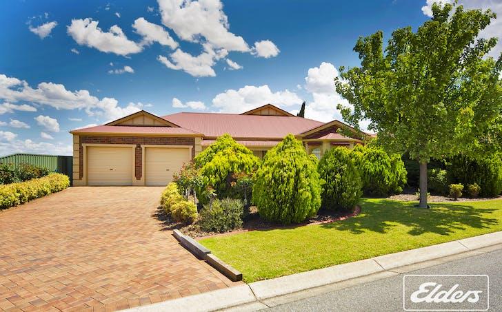 3 Carpentaria Way, Hewett, SA, 5118 - Image 1