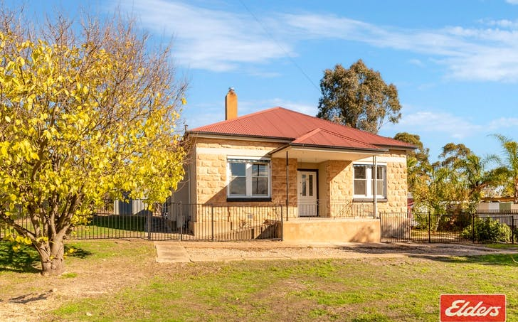 42 South Terrace, Williamstown, SA, 5351 - Image 1