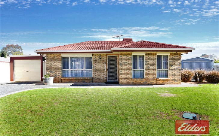 24 Bywaters Avenue, Willaston, SA, 5118 - Image 1