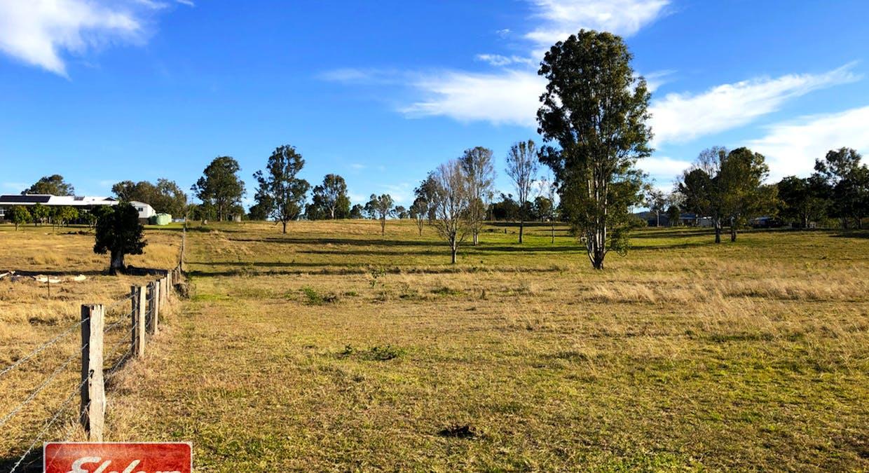 176 Pike Road, Woolooga, QLD, 4570 - Image 17