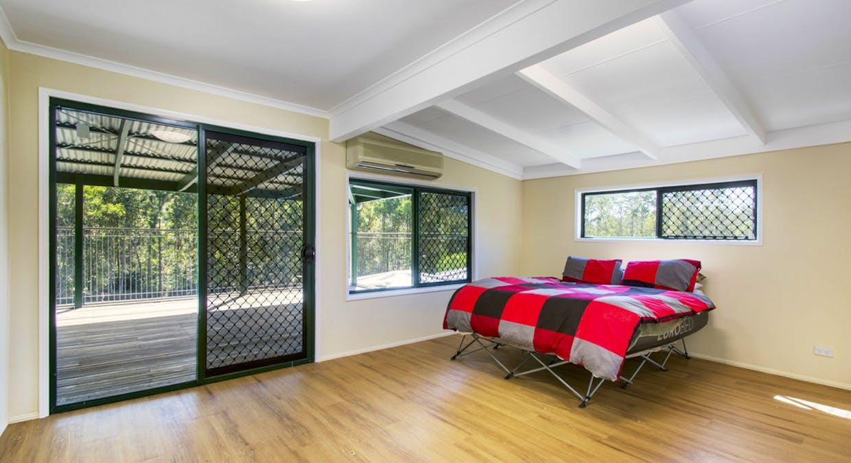39 Arborthirteen Road, Glenwood, QLD, 4570 - Image 4