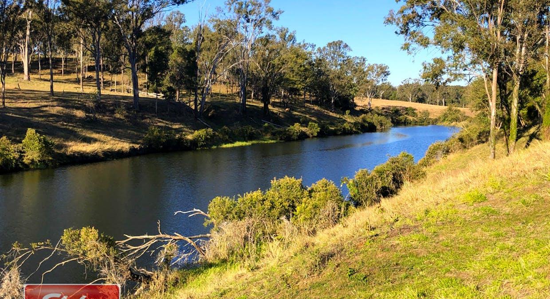 176 Pike Road, Woolooga, QLD, 4570 - Image 25