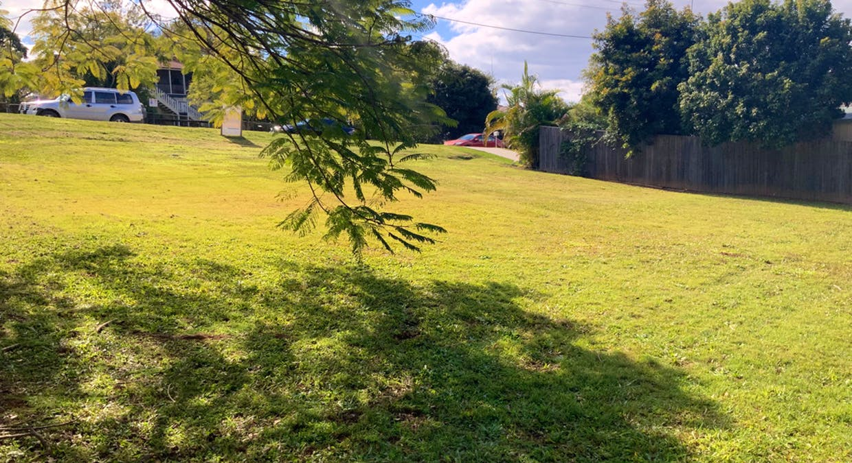 10 Rectory Street, Pomona, QLD, 4568 - Image 2
