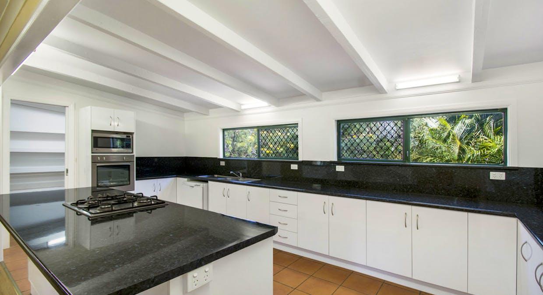 39 Arborthirteen Road, Glenwood, QLD, 4570 - Image 1
