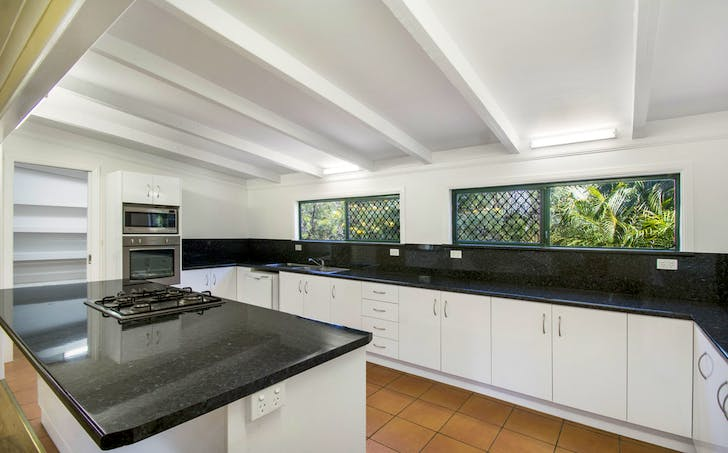 39 Arborthirteen Road, Glenwood, QLD, 4570 - Image 1