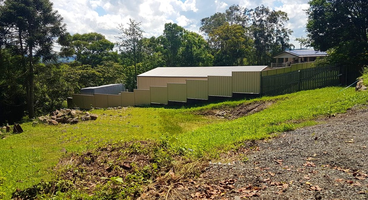 78A Old Maryborough Road, Gympie, QLD, 4570 - Image 3