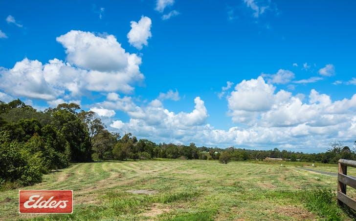 Lot 87 Swagmans Ridge, Chatsworth, QLD, 4570 - Image 1