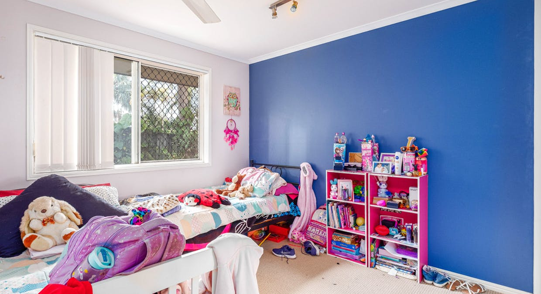 25 Smyth Street, Gympie, QLD, 4570 - Image 16