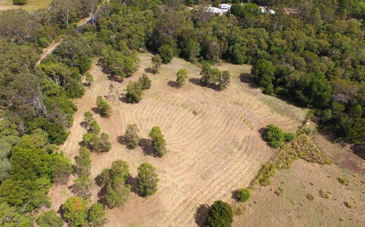 Lot 3 Old Goomboorian Road, Veteran, QLD, 4570 - Image 1