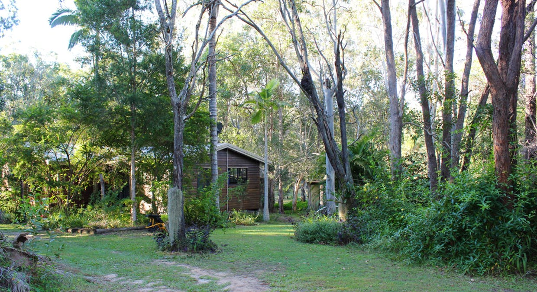 2180 Sandy Creek Road, Downsfield, QLD, 4570 - Image 1