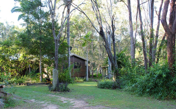2180 Sandy Creek Road, Downsfield, QLD, 4570 - Image 1