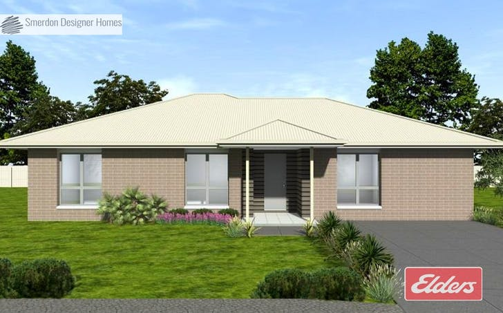Lot 24 Peaceful Close, Curra, QLD, 4570 - Image 1