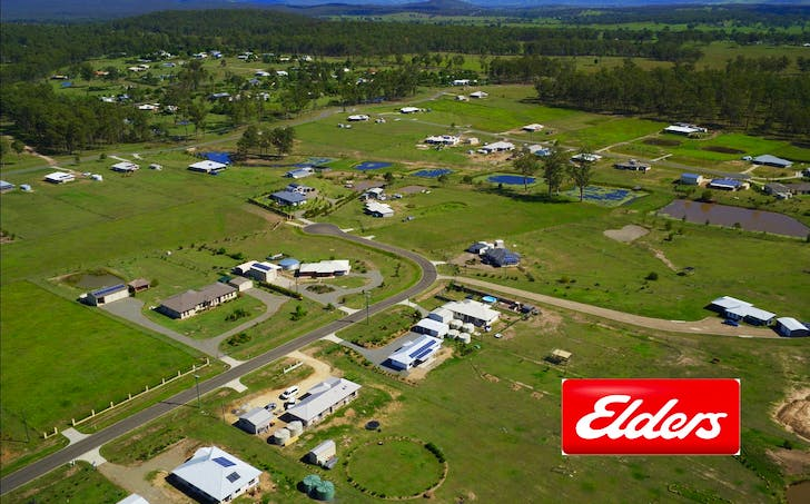 Lot 31 Turnberry Chase, Curra, QLD, 4570 - Image 1