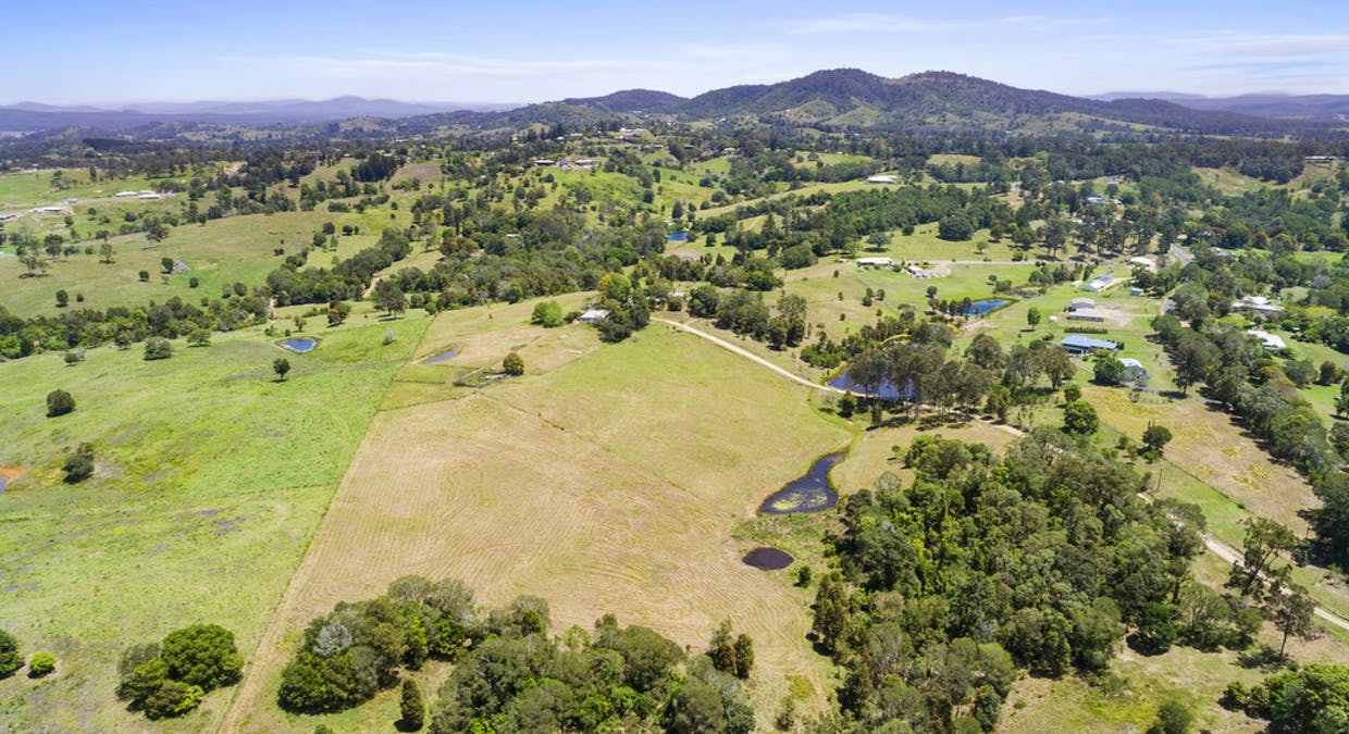 113 Fritz Rd, Chatsworth, QLD, 4570 - Image 21