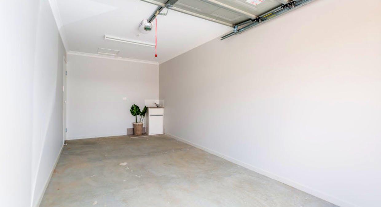 1/9 Jardine Close, Gympie, QLD, 4570 - Image 3