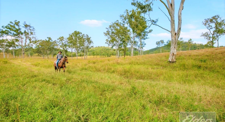 Woolooga, QLD, 4570 - Image 17