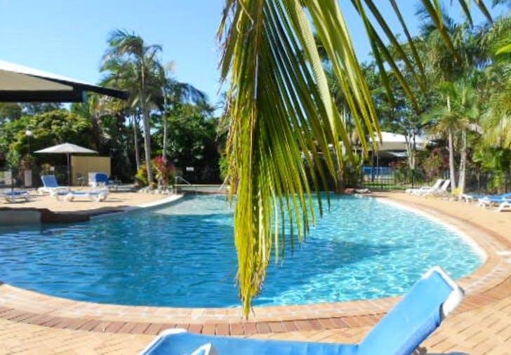 151 Mudjimba Beach Road, Mudjimba, QLD, 4564