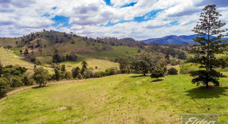 213 Coppermine Creek Road, Langshaw, QLD, 4570 - Image 21