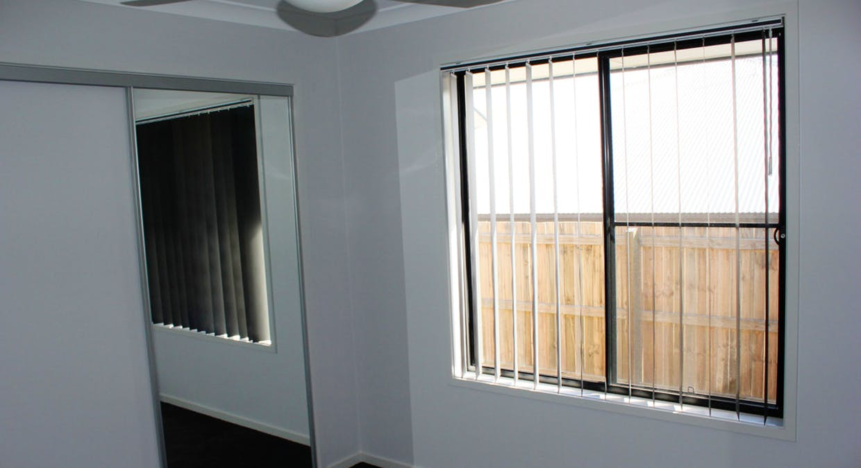 1/9 Jardine Close, Gympie, QLD, 4570 - Image 5