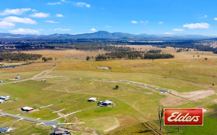 Lot 121 Gleneagles Dr, Curra, QLD, 4570 - Image 1
