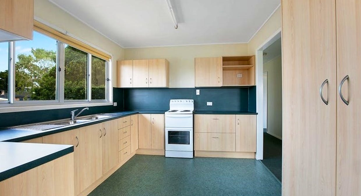 2 Lucknow Street, Gympie, QLD, 4570 - Image 4