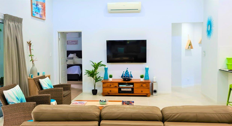 37 Koda Street, Wongaling Beach, QLD, 4852 - Image 8