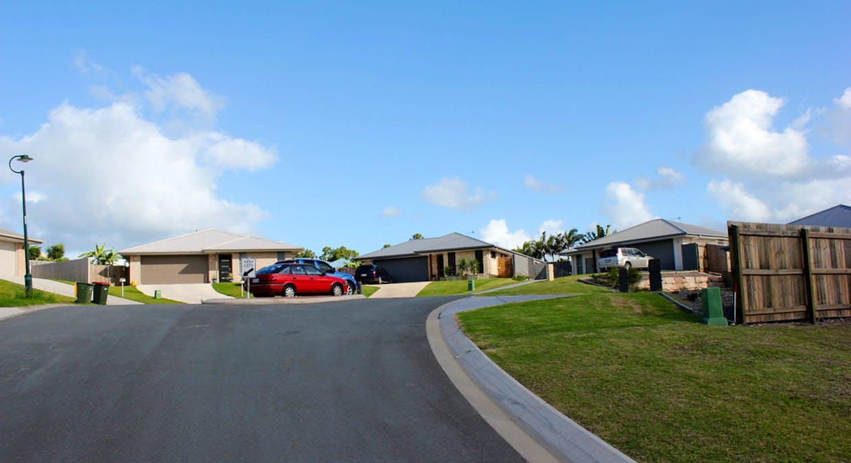 1/9 Jardine Close, Gympie, QLD, 4570 - Image 10