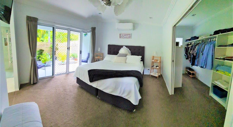 37 Koda Street, Wongaling Beach, QLD, 4852 - Image 12