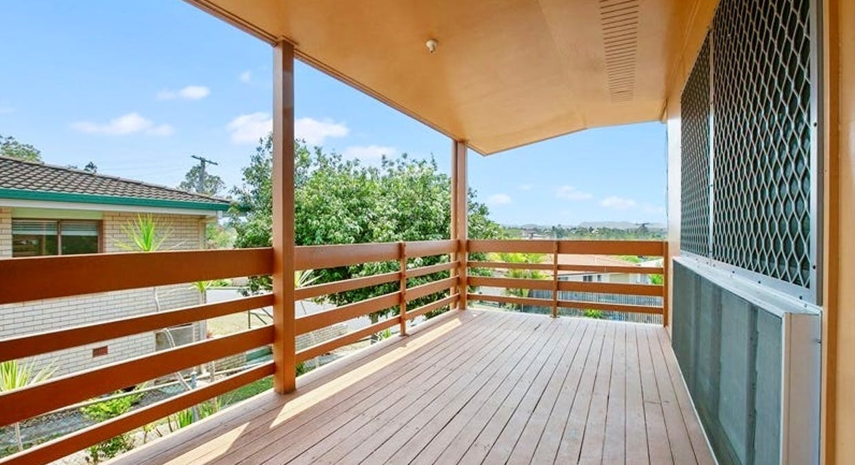 2 Lucknow Street, Gympie, QLD, 4570 - Image 8