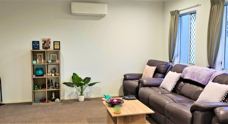 37 Koda Street, Wongaling Beach, QLD, 4852 - Image 9