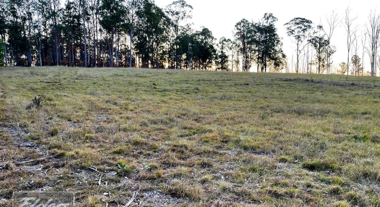 199 Eel Creek Road, Southside, QLD, 4570 - Image 3