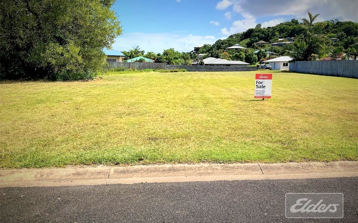 17 Clipper Court, South Mission Beach, QLD, 4852 - Image 1