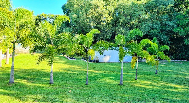 37 Koda Street, Wongaling Beach, QLD, 4852 - Image 24