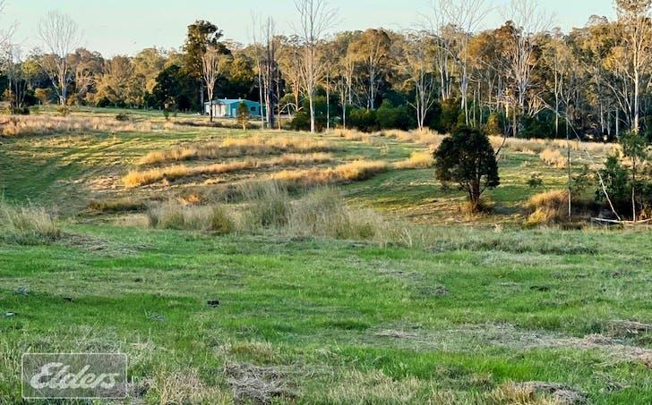 199 Eel Creek Road, Southside, QLD, 4570 - Image 1