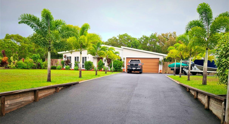 37 Koda Street, Wongaling Beach, QLD, 4852 - Image 29