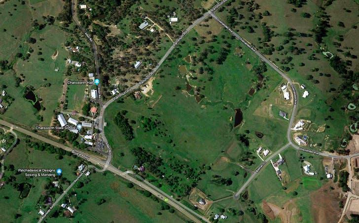 12 Billman Court, Chatsworth, QLD, 4570 - Image 1