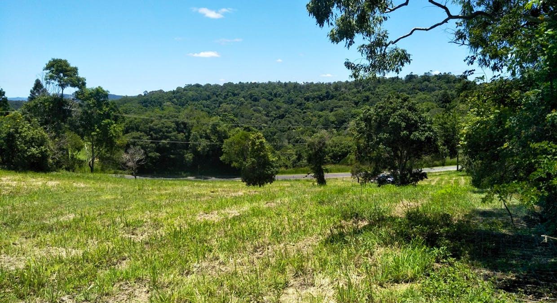 Black Mountain, QLD, 4563 - Image 12