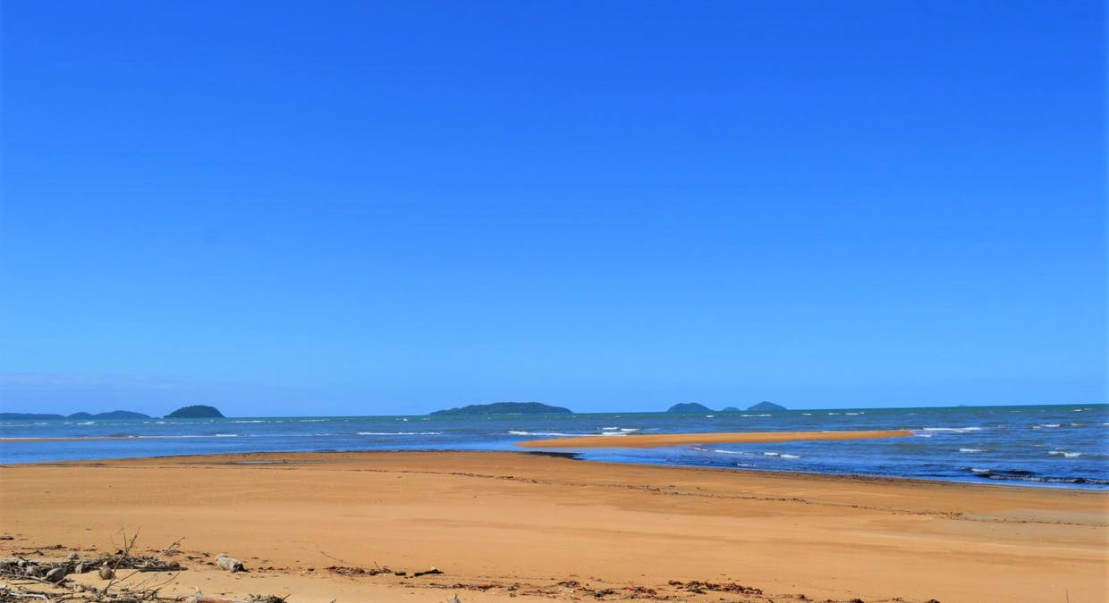 56 Paradise Palm Drive, Tully Heads, QLD, 4854 - Image 38