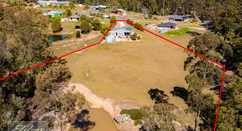 150 Green Trees Road, Pie Creek, QLD, 4570 - Image 10