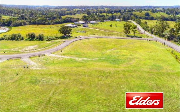 17 Quartz Drive, Veteran, QLD, 4570 - Image 1